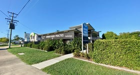 Medical / Consulting commercial property for lease at Suite 2/39-41 Thuringowa Drive Kirwan QLD 4817