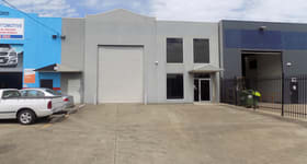Showrooms / Bulky Goods commercial property for lease at 2/12 Sir Laurence Drive Seaford VIC 3198