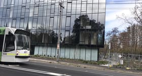 Medical / Consulting commercial property for lease at 601 St Kilda Road Melbourne VIC 3000