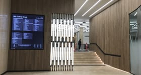 Medical / Consulting commercial property for lease at GL/350 Collins Street Melbourne VIC 3000