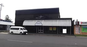 Shop & Retail commercial property for lease at 14 Cambridge Street Rockhampton City QLD 4700