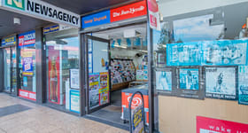 Shop & Retail commercial property for lease at 178a Marine Parade Maroubra NSW 2035