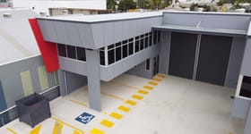 Factory, Warehouse & Industrial commercial property for lease at 1/19 Stone Street Stafford QLD 4053