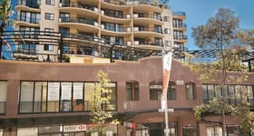 Medical / Consulting commercial property for lease at 4/23-25 Hunter Street Hornsby NSW 2077