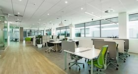 Serviced Offices commercial property for lease at 35 Terminal Avenue Canberra Airport ACT 2609