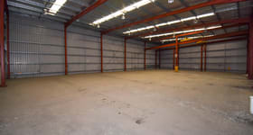 Rural / Farming commercial property for lease at Unit 2/6 Littlebourne Street Bathurst NSW 2795