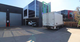 Offices commercial property for lease at 2/4 Network Drive Carrum Downs VIC 3201