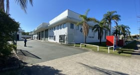 Factory, Warehouse & Industrial commercial property for lease at 1/40 Parramatta Road Underwood QLD 4119