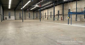 Factory, Warehouse & Industrial commercial property for lease at Unit 1/40 Parramatta Road Underwood QLD 4119