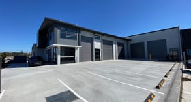 Factory, Warehouse & Industrial commercial property for lease at 19 Hancock Way Baringa QLD 4551