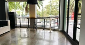 Offices commercial property for lease at GFS1/245 St Kilda Road St Kilda VIC 3182