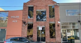 Showrooms / Bulky Goods commercial property for lease at 180 Ferrars Street South Melbourne VIC 3205