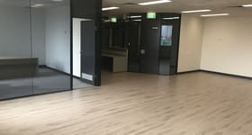 Offices commercial property for lease at Suite 1/11-15 Baylis street Wagga Wagga NSW 2650