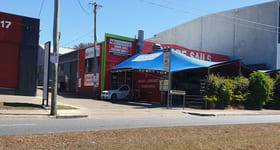Offices commercial property for lease at 5/617 Toohey Road Salisbury QLD 4107