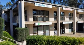 Offices commercial property for lease at 8/135 Ferny way Ferny Hills QLD 4055