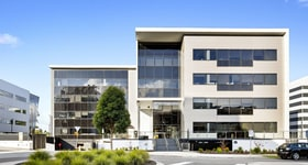 Offices commercial property for lease at 6 Nexus Court Mulgrave VIC 3170