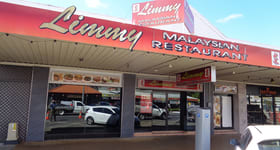 Other commercial property for lease at 66 Shields Street (80 Sheridan St) Cairns City QLD 4870