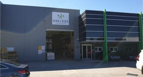Factory, Warehouse & Industrial commercial property for lease at Keilor Park VIC 3042