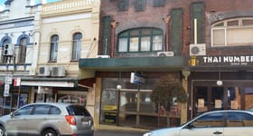 Shop & Retail commercial property for lease at Charlotte Street Ashfield NSW 2131
