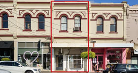 Shop & Retail commercial property for lease at 82 Burwood Road Hawthorn VIC 3122