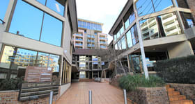 Medical / Consulting commercial property for lease at Level Ground, Suite 5A/10-12 Woodville Street Hurstville NSW 2220
