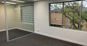 Medical / Consulting commercial property for lease at 2/10 Gymea Bay Road Gymea NSW 2227