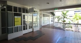 Offices commercial property for lease at F14&F15/12-14 Lake Street Cairns City QLD 4870