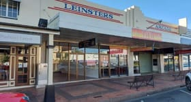 Shop & Retail commercial property for lease at 4/46 Main Street Atherton QLD 4883