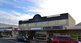 Offices commercial property for lease at 2&3/33 Price St Gold Coast QLD 4211
