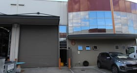 Factory, Warehouse & Industrial commercial property for lease at Unit 6/29 Governor Macquarie Drive Chipping Norton NSW 2170