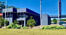 Offices commercial property for lease at 286 Southport Nerang Road Ashmore QLD 4214