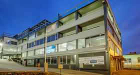 Offices commercial property for lease at Level 2/38 Montpelier Retreat Hobart TAS 7000