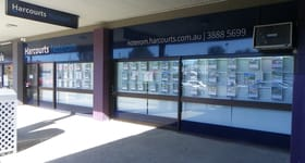 Medical / Consulting commercial property for lease at 16/161 Station Road Burpengary QLD 4505
