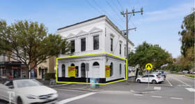 Shop & Retail commercial property for lease at 226 Bay Street Port Melbourne VIC 3207