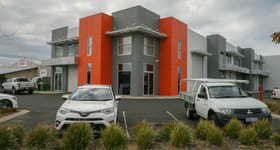 Factory, Warehouse & Industrial commercial property for lease at Unit 1/15 Gibbons Road Davenport WA 6230