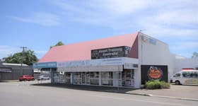 Showrooms / Bulky Goods commercial property for sale at 268 Charters Towers Road Hermit Park QLD 4812