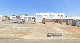 Showrooms / Bulky Goods commercial property for lease at 38 Lysaght Street Acacia Ridge QLD 4110