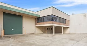 Factory, Warehouse & Industrial commercial property for lease at 2/21 Stennett Road Ingleburn NSW 2565