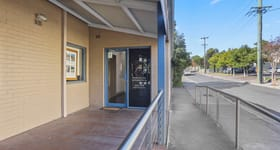 Offices commercial property leased at Shop 4/42 Argyle Street Camden NSW 2570