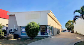 Factory, Warehouse & Industrial commercial property for lease at 3/42 Mackley Street Garbutt QLD 4814