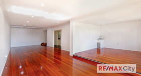 Shop & Retail commercial property for lease at 139 Latrobe Terrace Paddington QLD 4064