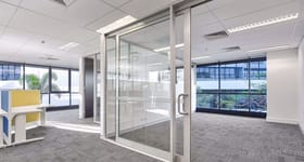 Offices commercial property for lease at Milton QLD 4064