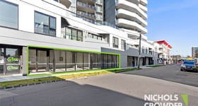 Offices commercial property for lease at 8/18 Woorayl Street Carnegie VIC 3163