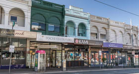Shop & Retail commercial property for lease at 764 Burke Road Camberwell VIC 3124