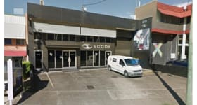 Shop & Retail commercial property for lease at 310 Montague Road West End QLD 4101