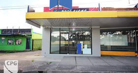 Shop & Retail commercial property for lease at 956AA Woodville Road Villawood NSW 2163