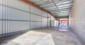 Factory, Warehouse & Industrial commercial property for lease at Unit 16/3 Baden Street Osborne Park WA 6017