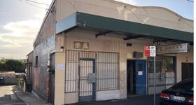 Medical / Consulting commercial property for lease at 87 Duntroon Street Hurlstone Park NSW 2193