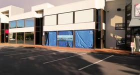 Offices commercial property for lease at 16/19 Warehouse Road Southport QLD 4215