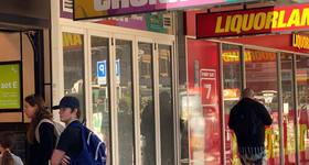 Shop & Retail commercial property for lease at Shop 1B/276 Flinders Street Melbourne VIC 3000